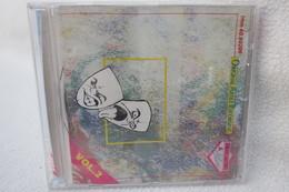 "CD ""Mitten Ins Herz"" Original Artist Recording, Vol. 2 - Hit-Compilations"