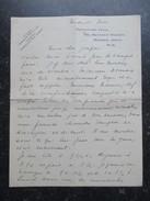VP ROYAUME-UNI (V1618) LONDON (3 Vues) CONNAUGHT CLUB - 75, SEYMOUR STREET. Marble Arch W.2. - Royaume-Uni