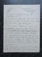 VP ROYAUME-UNI (V1618) LONDON (3 Vues) CONNAUGHT CLUB - 75, SEYMOUR STREET. Marble Arch W.2. B - Royaume-Uni