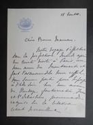 VP FRANCE (V1618) BIARRITZ (3 Vues) HBS HOTEL BIARRITZ SALINS - Sports & Tourisme