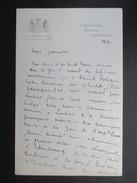 VP ROYAUME-UNI (V1618) LONDON (3 Vues) HOTEL CECIL STRAND LONDON W.C. - Royaume-Uni