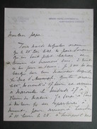 VP ALGéRIE (V1618) ALGER (3 Vues) GRAND HOTEL CONTINENTAL Alger-Mustapha Supérieur - Autres