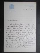 VP DANEMARK (V1618) COPENHAGUE * KJOBENHAVN (3 Vues) HOTEL D'ANGLETERRE - Autres