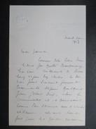 VP ROYAUME-UNI (V1618) GLASGOW (3 Vues) NORTH BRITISH STATION HOTEL 1913 - Royaume-Uni