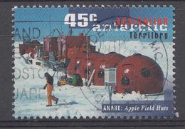 AAT 1997  Mi.Nr: 110 50.Jahre Nationale Gesellschaft....  Oblitérés / Used / Gestempeld - Oblitérés