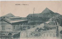 AUCHEL.FOSSE N° 5 - France