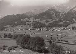 Pettneu A.Arlberg Ak103090 - Unclassified