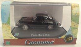 Porsche 356B  1/72 ( Seria ) - Unclassified