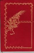 Livret De Mariage 1897 - Unclassified