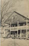 Ref G836- Usa -etats Unis D Amerique - The Vermont Country Store At Weston -/etat-legers Plis Au Verso De La Carte - - Etats-Unis