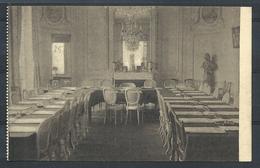 +++ CPA - SPA - Salle De La Conférence De Spa En 1920   // - Spa