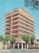 -Asmara-Nyala Hotel -  - - Eritrea