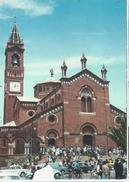 -Asmara-The Latin Cathedral--Edz.Foto Eritrea -Asmara - Eritrea