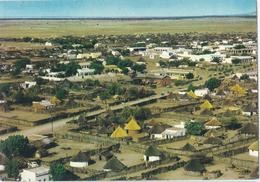 - Tessenei-View - Edz.Foto Eritrea -Asmara - Eritrea
