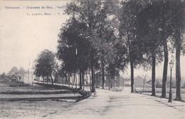Tienen - Chaussée De Huy - Bost - Tienen