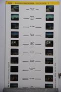 LESTRADE :  920  BASSIN D'ARCACHON : ARCACHON 1 - Visionneuses Stéréoscopiques
