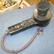 Micro GB WW2 - 1939-45