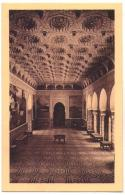 (Algérie) 014, Alger, SPGA 35/5, Palais D'Eté, Salon Présidentiel, Carte Neuve - Algiers