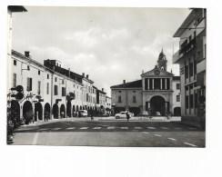 SORAGNA PIAZZA GARIBALDI NV FG - Parma