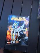 Saint Seika Les Chevaliers Du Zodiaque - Manga