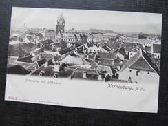 AK KORNEUBURG Ca.1900 ///  D*21931 - Korneuburg