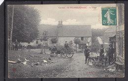 19 CORREZE SAINT HILAIRE FOISSAC - Autres Communes