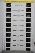 LESTRADE :  1099  D   CAUTERETS  : VALLEE DE GAUBE - Visionneuses Stéréoscopiques