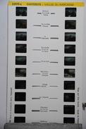 LESTRADE :  1099  E   CAUTERETS  : VALLEE DE MARCADAU - Visionneuses Stéréoscopiques