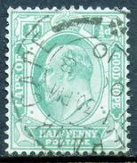 Yv. 55-CBE-6588 - Afrique Du Sud (...-1961)