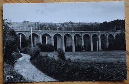 19 : Environs D'Allassac - Le Viaduc Du Gaucher - (n°7260) - Frankreich