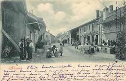 E-16-3554 :   FOUNEX - VD Vaud