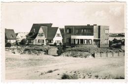 Oostduinkerke Bad, Enige Villa's (pk32085) - Oostduinkerke