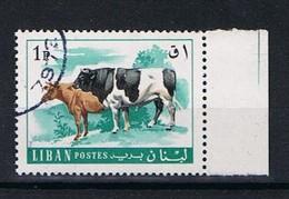 Libanon Y/T 270 (0) - Liban