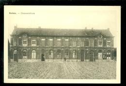 Berthem - Bertem  :   Gemeentehuis - Bertem