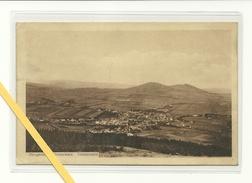 AK Neugedein - Böhmen - Um 1930/40 - Tchéquie