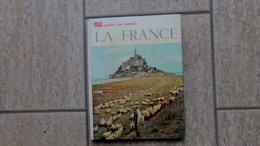 La France Par D. W. Brogan, 176 Pp., Verona, 1967 - Livres, BD, Revues
