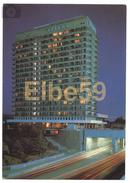 Géorgie, Tbilisi, Hotel Iberia, Sur Entier Postal 4 K., 1987, Neuve - Georgia