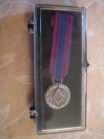 Décoration Miniature. - 1939-45