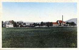 Gruss Aus KORNITZ - Böhmen Und Mähren