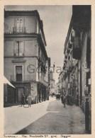 Italy - Aversa - Via Umberto I - Aversa
