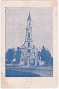 Romania - Cluj St.Petru - Rumänien