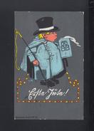PK 1913 Bier Brauerei Böhmisches Bräuhaus Berlin - Werbepostkarten