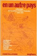 Constellations - Gérard KLEIN Présente En Un Autre Pays (TBE) - Seghers