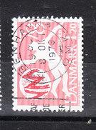 Danimarca  -  1978.  Mondiali Di Pallamano. Handball World Championships. Timbro Lusso - Pallamano