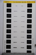 LESTRADE : 1321 B LA GRANDE MOTTE - Stereoscopes - Side-by-side Viewers