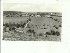 Havrenne Panorama - Ham-sur-Heure-Nalinnes