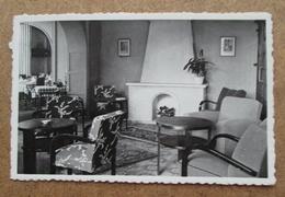 (J641) - Hostellerie Mariencourt - Godinne S/Meuse - Le Hall - Yvoir