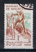 Mauritanie, Y/T 141 (0) - Mauritanie (1960-...)