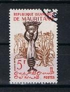 Mauritanie, Y/T 145 (0) - Mauritanie (1960-...)