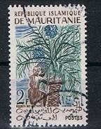 Mauritanie, Y/T 142 (0) - Mauritanie (1960-...)